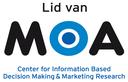 MOA-logo-groot
